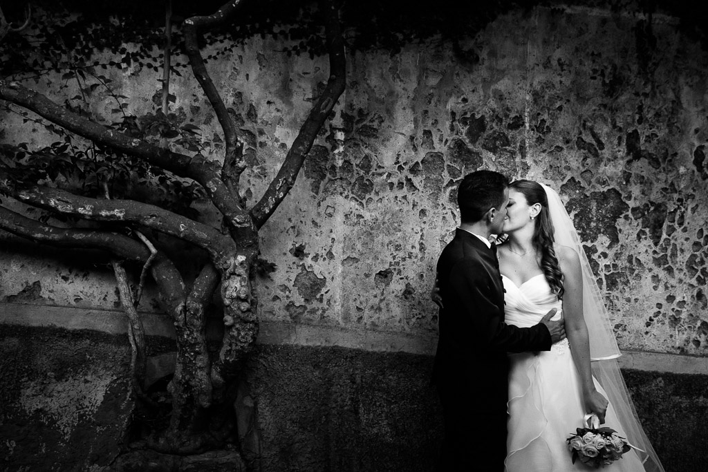 [:it]Matrimonio Gabriella e Mirko[:en]Wedding Gabriella and Mirko[:]