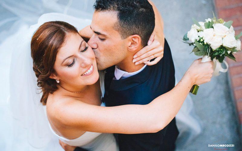 Gabriella e Mirko