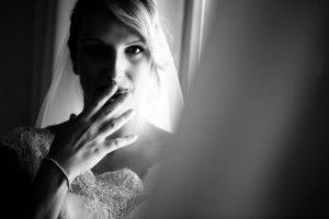 Trasmettere l'interezza dell'emozione