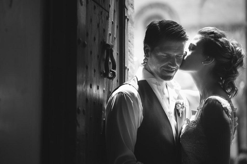 3+1 motivi per diffidare del fotografo di matrimonio che parla di qualità!