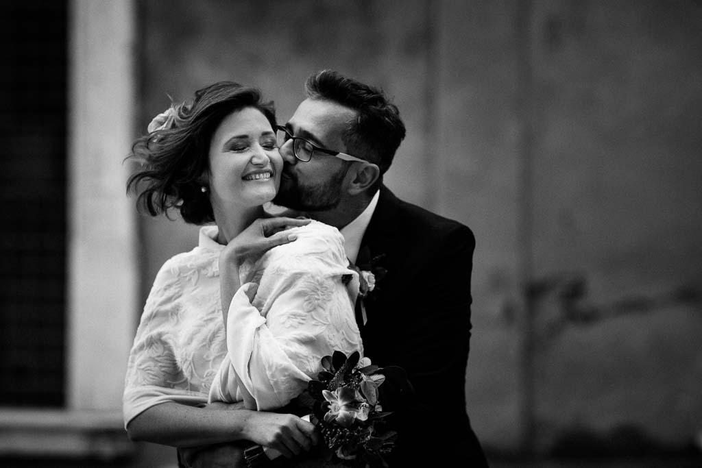 Fotografo-Matrimonio-Scelgliere-partner