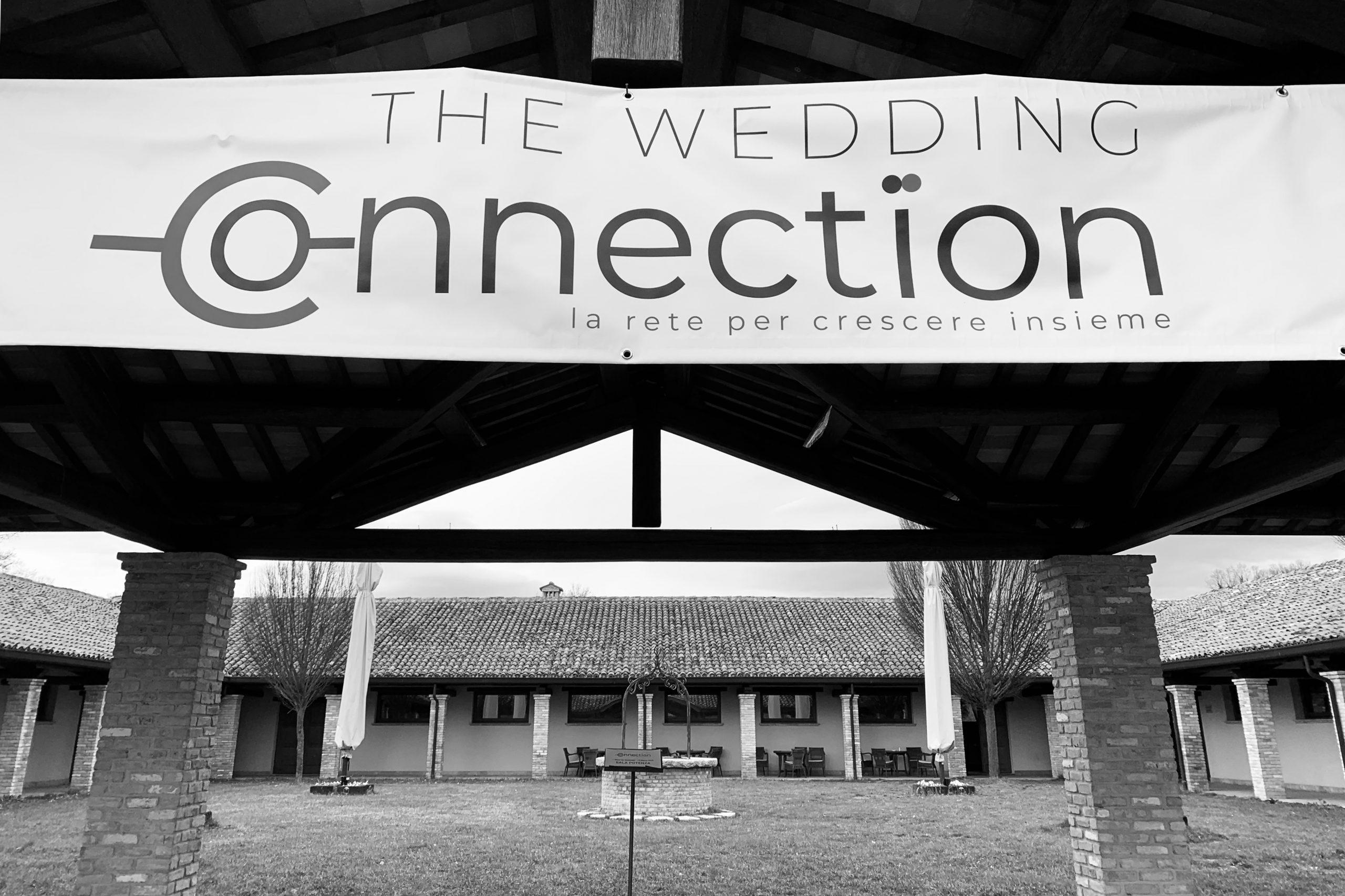 Wedding che passione!