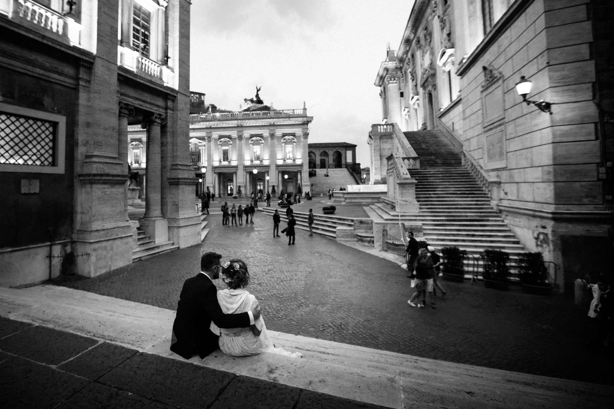 Il matrimonio è la Pasqua dell'amore: la rinascita a vita di coppia