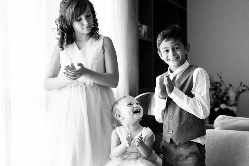 Fotografo-Matrimonio-Mecozzi-Blog-27102018-03