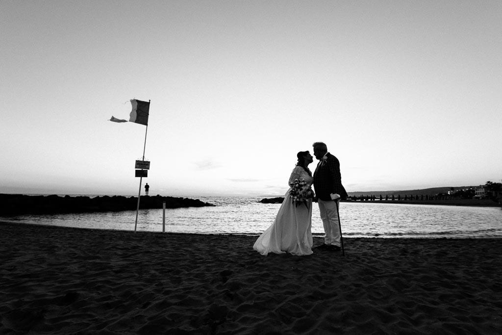 Momenti importanti di un matrimonio – Parte 1